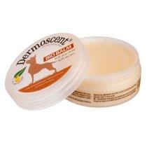 Dermoscent Bio Balm Skin Repairing Care for Dogs 50 ml