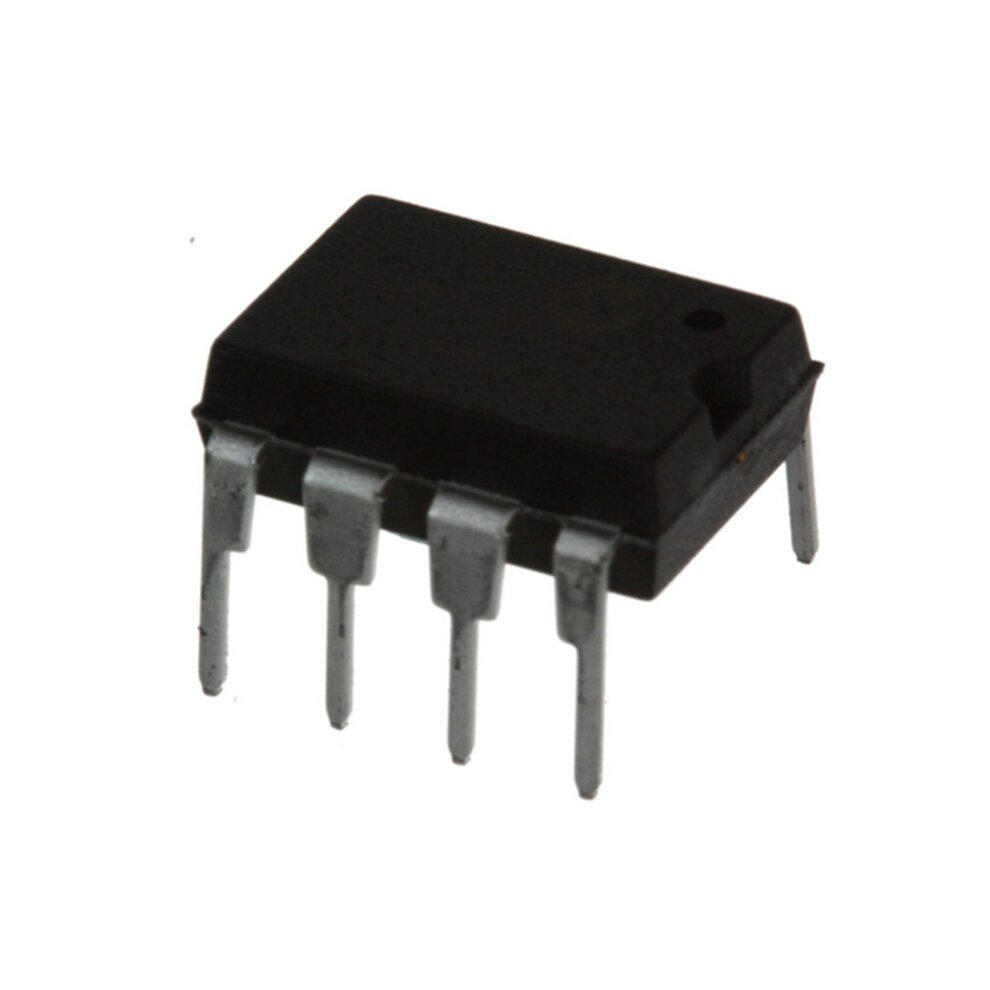 2x HCF4010 CD4010 MC14010 6x Buffer//Convertidor C-MOS IC