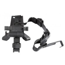 AGM Global Vision 6103HM51 Helmet Mount G50MP for MICH & PASGT