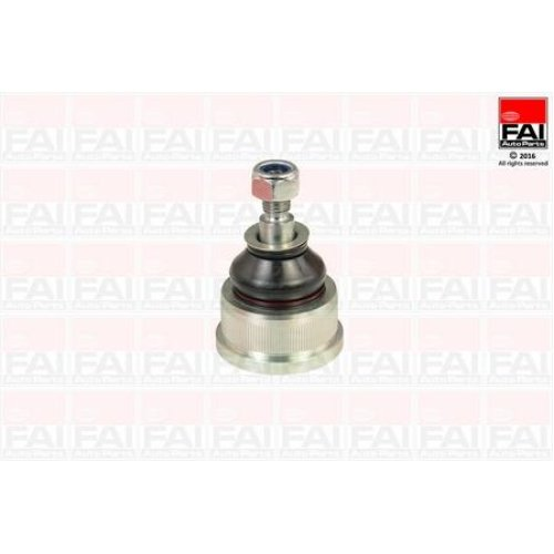 Front FAI Replacement Ball Joint SS2053 for BMW 323 2.5 Litre Petrol (09/96-09/98)