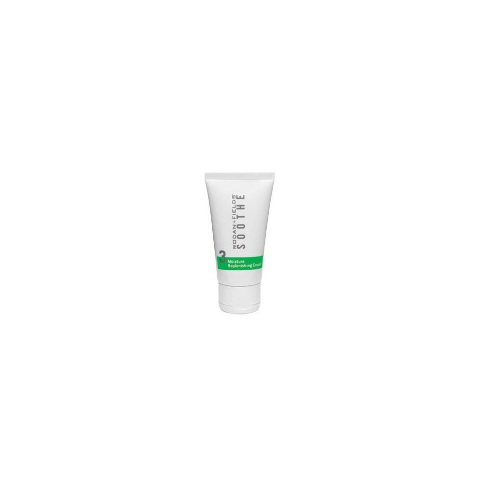 Rodan and fields Reverse Skin Lightening Treatment