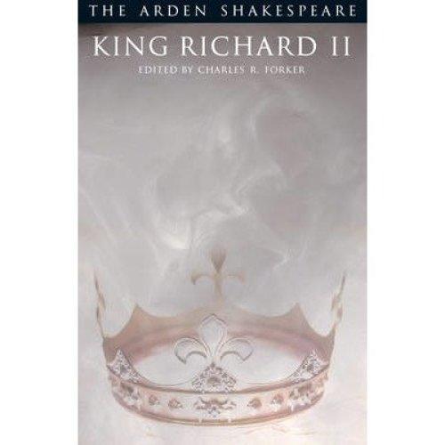 """""""king Richard Ii"""""""