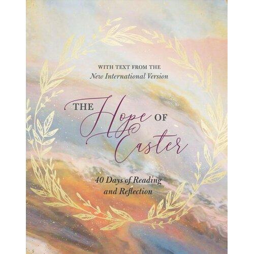 The Hope of Easter | Hardback