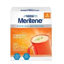Meritene Energis Chicken Soup 50g x 10