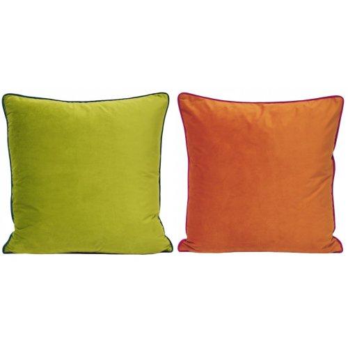 Riva Home Meridian Cushion Cover