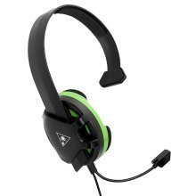 Turtle Beach Recon Chat Gaming Headset Xbox One