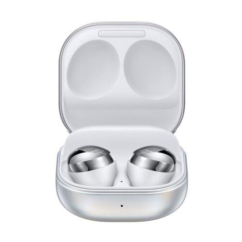 Samsung Galaxy Buds Pro R190 Bluetooth ANC Earbuds - Phantom Silver