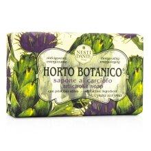 Nesti Dante Horto Botanico Artichoke Soap 250g/8.8oz