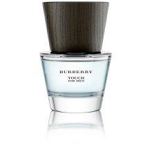 BURBERRY Touch Eau de Toilette 30 ml