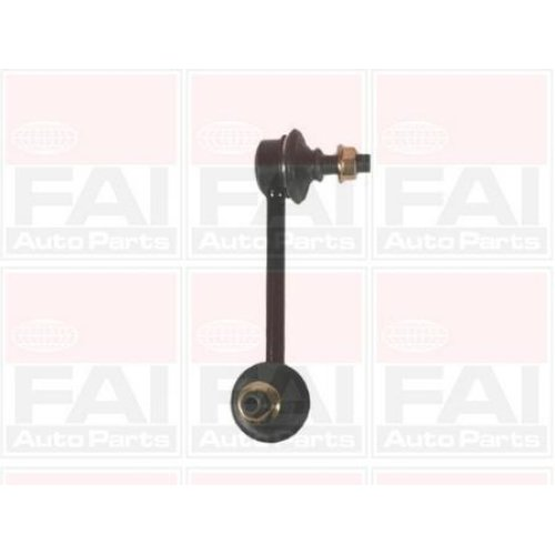 Rear Stabiliser Link Litre Petrol (Passenger Side) for Honda Accord 2.0 Litre Petrol (07/98-12/01)
