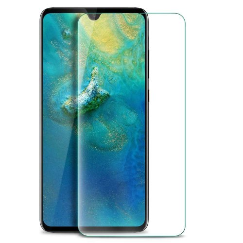 For Huawei P Smart 2019 - Tempered Glass Screen Protector