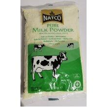 Natco Pure Milk Powder 750g