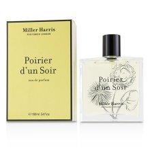 Poirier D'un Soir Eau De Parfum Spray - 100ml/3.4oz