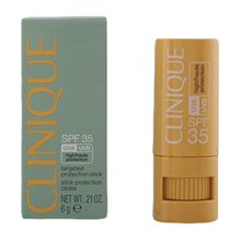 Clinique Sun Targeted Protection SPF 35 Stick