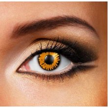 New Moon Contact Lenses (90 Day Life-Span) - Halloween Contact Lenses