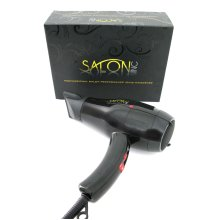 Salon Inc Professional Ionic Hairdryer 1800W