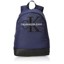 Calvin Klein Messenger Bag ref. K50K505249