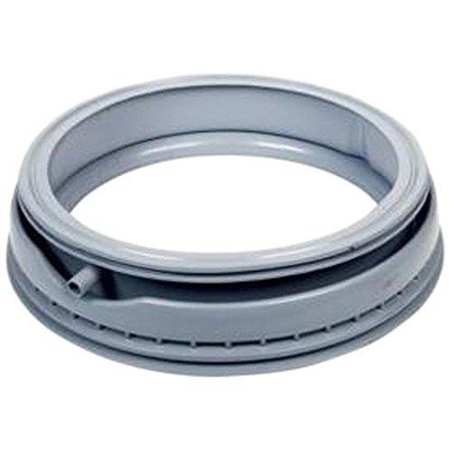 Washing Machine Door Boot Gasket Seal Fits Bosch/ Siemens/ Neff