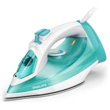 Philips Irons