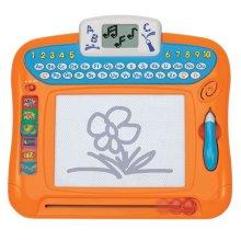 Winfun 2258 Write N Draw learning Board