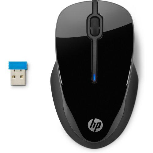HP 3FV67AA Wireless Mouse 250 3FV67AA