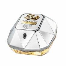 Paco Rabanne Lady Million Lucky Eau De Parfum - 50ml