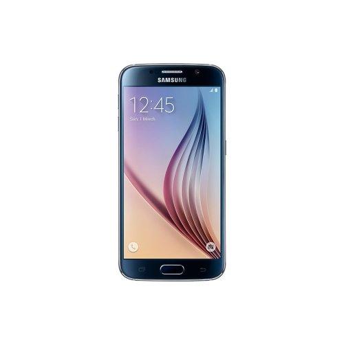 Samsung Galaxy S6 Single Sim | 32GB | 3GB RAM - Refurbished