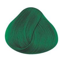 La Riche Directions Semi Permanent Hair Colour 88ml x 2 Apple Green