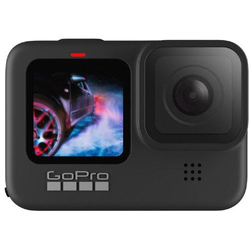 GoPro HERO 9 - Black