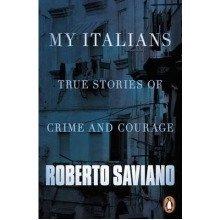 My Italians - Used