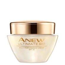 Avon Anew Ultimate Multi-performance Day & Night Cream 50ml Sealed