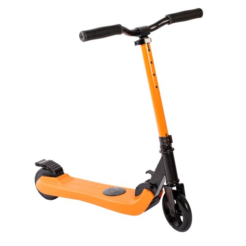 Smart Balance SB Kids 1 Orange Electric Scooter