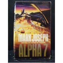 Alpha 7 - Used