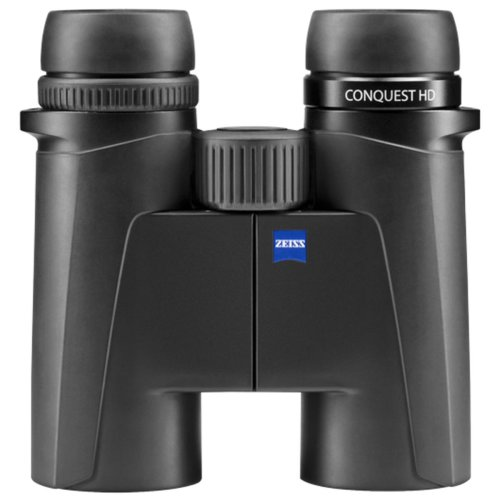 Zeiss Conquest 8x32        HD Binoculars