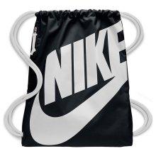 Nike Heritage Gym Bag