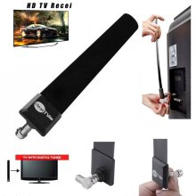 Digital Aerial Clear TV Antenna 1080p HD Ditch Cable HDTV
