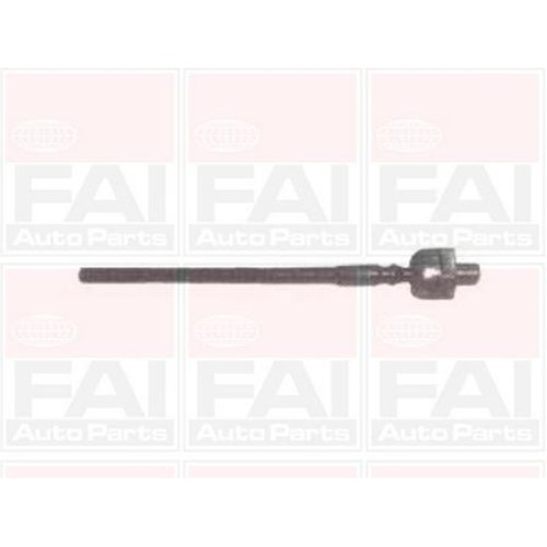 Rack End for Volkswagen Lupo 1.0 Litre Petrol (02/99-12/05)