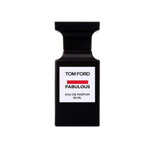 Tom Ford F**king Fabulous Eau de Parfum Unisex Perfume Spray (50ml)