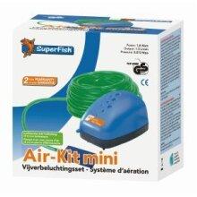 SuperFish Air-Kit Mini 1.5w 78L/h - 671309