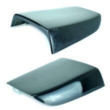 Unpainted Seat Cowl to fit Kawasaki ZX7-R (89-03), Kawasaki ZXR 750 (91-92)