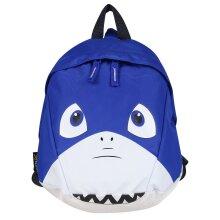 Regatta Childrens/Kids Roary Animal Shark Backpack