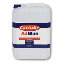 Carlube AdBlue - 10L