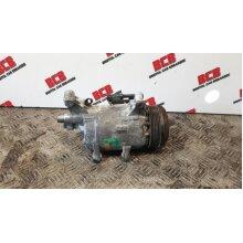 Mini Cooper Park Lane 2001-2006 1.6  Air Con Compressor/pump 01139014 - Used