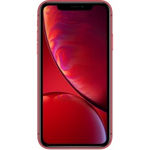 Apple iPhone XR | (Product) Red