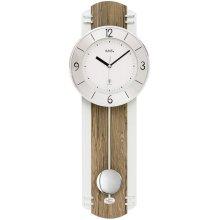 AMS Clock | 5292