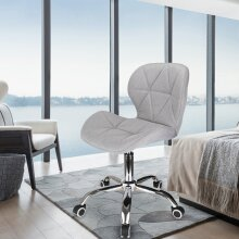 Swivel Chair Home Office Furniture Office Chair