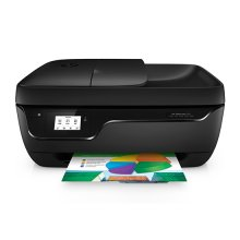 HP Officejet 3831 All-in-One Colour Ink-jet - Multifunction... - Refurbished