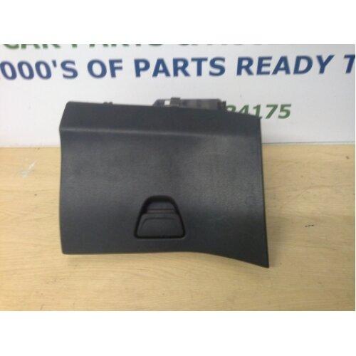 Ford Fiesta Mk7 #21 5 Door 2009-2016 Glove Box 8A61A0610BJW - Used