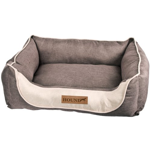 Hound Comfort Bed- Large