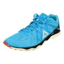 Reebok Floatride Run Fast Pro Unisex Running Trainers Sneakers